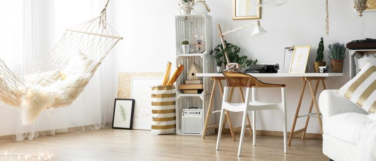 Come scegliere arredamento casa in legno