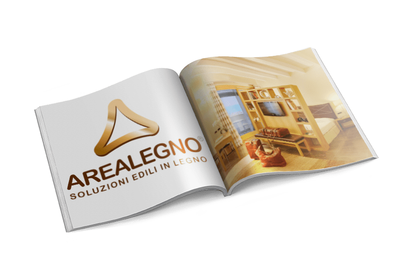 Newsletter Area Legno